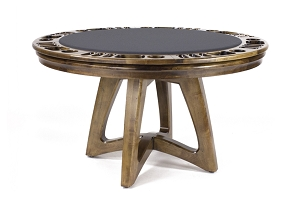 Palisades Game Table