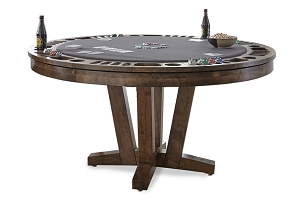 Petaluma Game Table