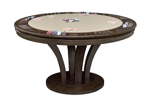 Venice Game Table