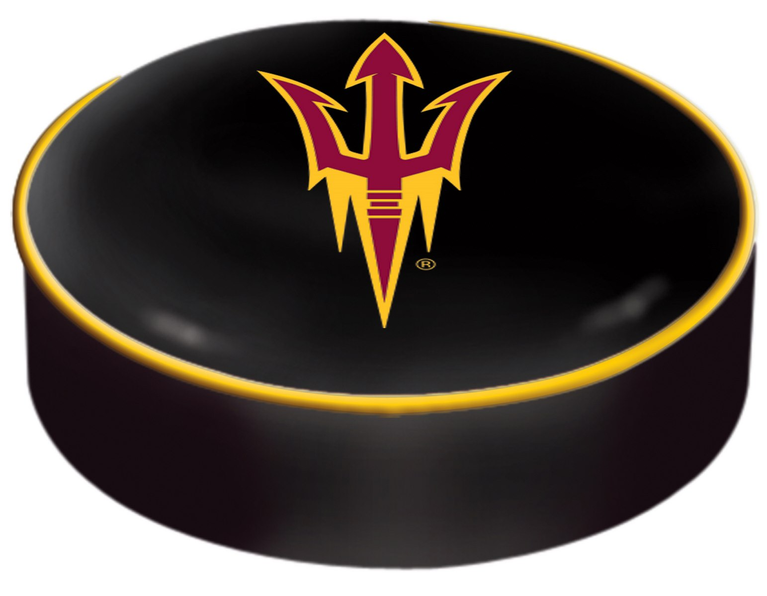 Arizona State University (Pitchfork)