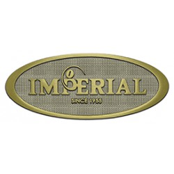 Imperial Billiard/Pool Tables