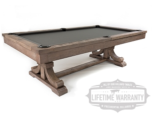 Carmel Pool Table
