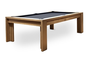 District Pool Table