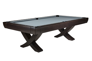 Newport Pool Table