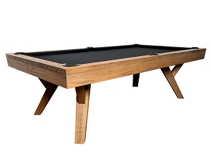 Tyler Pool Table