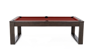 8' Lana Pool Table