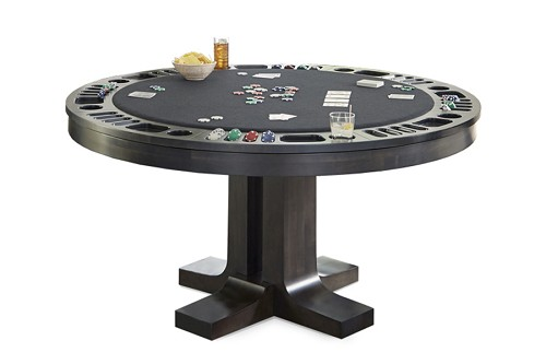 Atherton Game Table